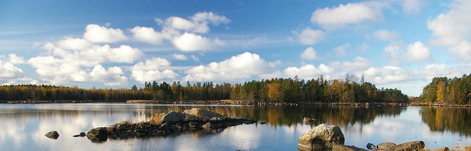 Südschweden – Rundreise, Camping und Sehenswürdigkeiten